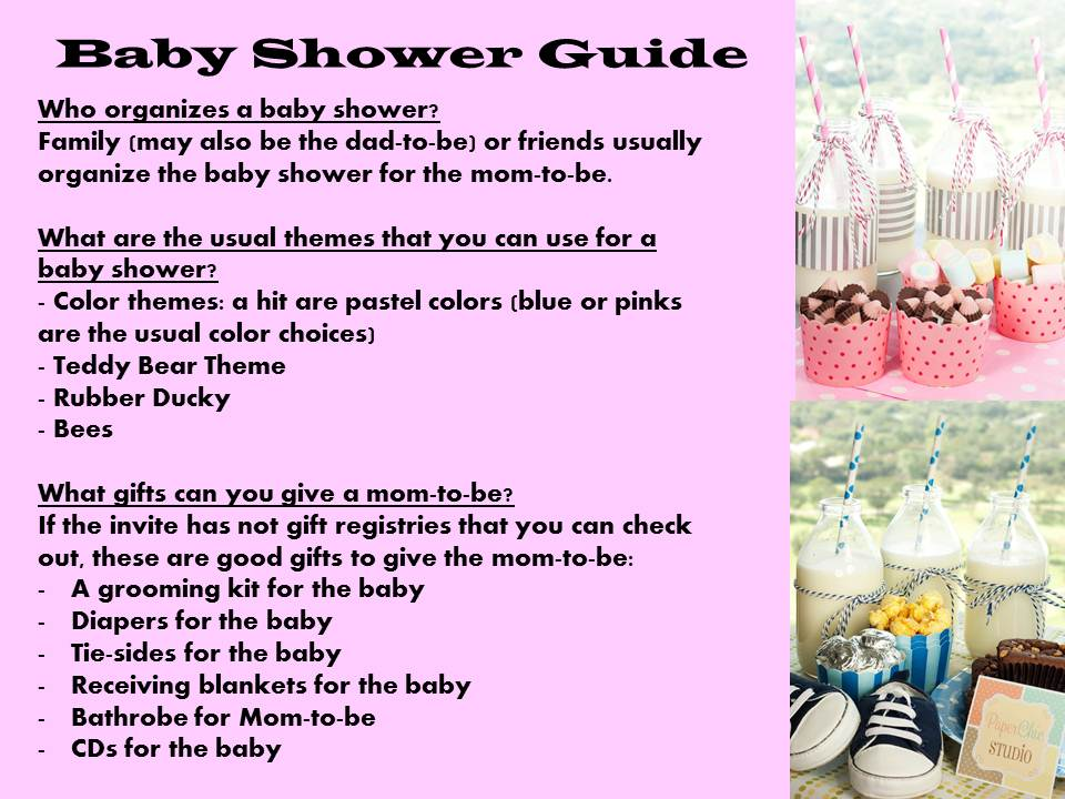 unique baby shower game scavenger hunt adult scavenger hunting games