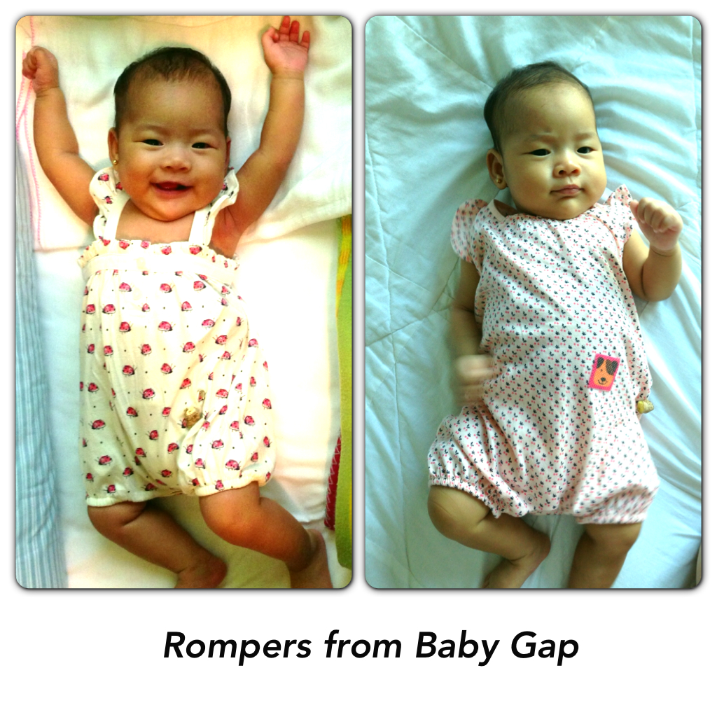 Rompers-from-Baby-Gap.jpg