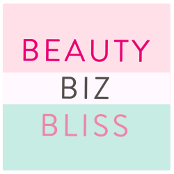 Beauty Biz Bliss