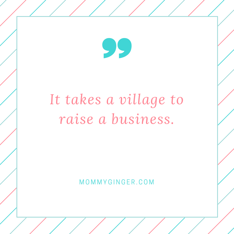 it takes a village to raise The proverb says that it 'takes a village' to raise a child but where do you find that village when you need it.